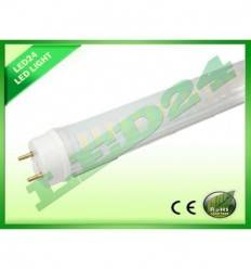 TUB NEON ECONOMIC E27 60 9W LED-URI SMD 5050 ALB CALD 3000k
