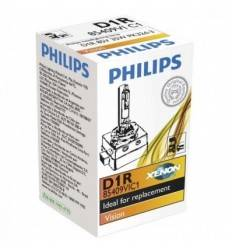 Bec Xenon D1R Philips Vision 85409C1