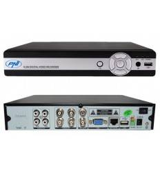 DVR cu 4 canale model PNI House DATBS1