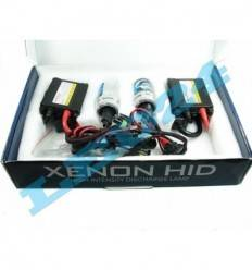 Kit Xenon 35W - Super Slim Digital