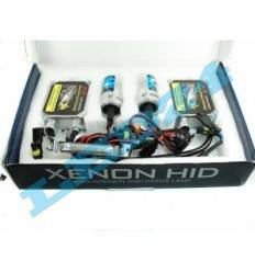 Kit Xenon 35W - FAT Digital Tehnologie Germana