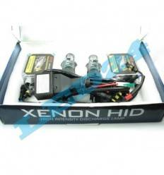 Kit Bi-Xenon H4 35W - FAT Digital Tehnologie Germana