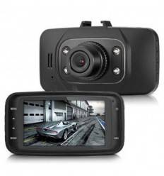 Camera auto DVR Novatek GS8000L Full HD