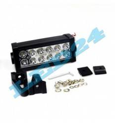 Proiector LED Offroad 36W 12 LED