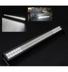 Proiector LED Offroad 180W 60 LED