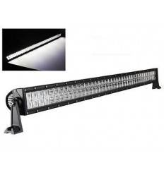Proiector LED Offroad 240W 80 SMD