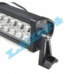 Proiector Led Offroad 300w 100 SMD