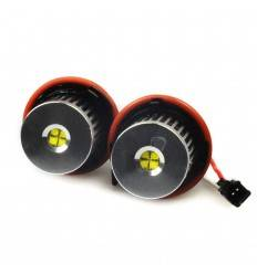 LED Marker BMW E39 32W