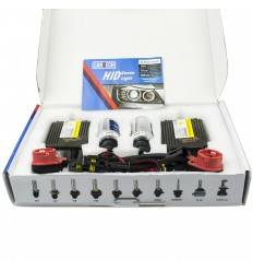 Kit Xenon D2S 35w Can-Bus Pro