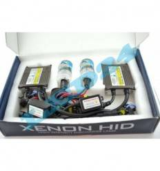 Kit Xenon 35w CAN-BUS PRO v2014 9-32V