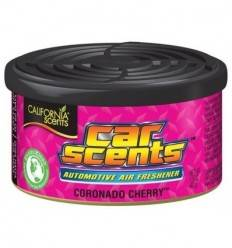 Odorizant Auto California Scents - Coronado Cherry