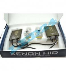 Kit Xenon D1S 35w CAN-BUS Pro