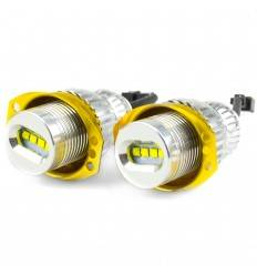 LED Marker BMW E90 40W