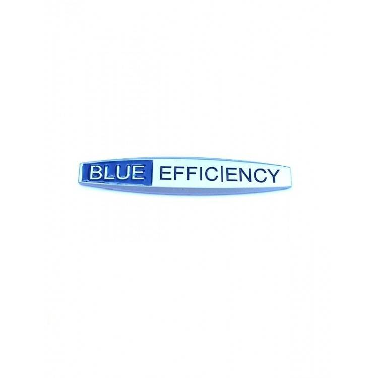 Embelama BLUE Efficiency