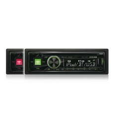Radio CD Player CDE-173BT cu Bluetooth