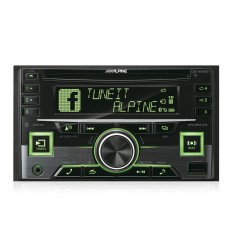 Radio CD Player CDE-W296BT cu Bluetooth