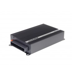 Amplificator Digital PDP-E310ML Alpine