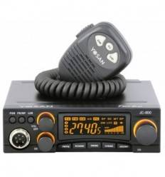 Statie radio CB Yosan JC-600 Turbo