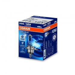 Bec H4 Cool Blue Intense Osram 64193CBI
