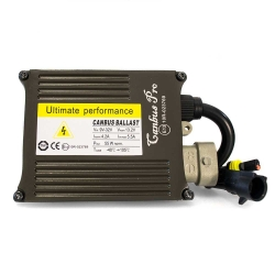 Balast Can-bus Pro 55w 9-32v