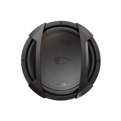 Subwoofer 10'' WE-1044E Alpine